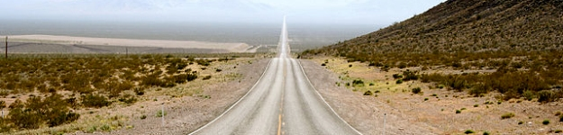 640px-The_Long_Road_Ahead