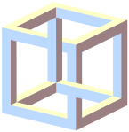 Impossible_cube_illusion_angle.svg