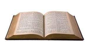 book-97709_640