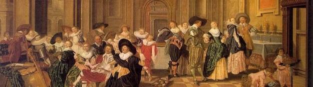 Dirck_Hals_-_Banquet_Scene_in_a_Renaissance_Hall_-_WGA11035