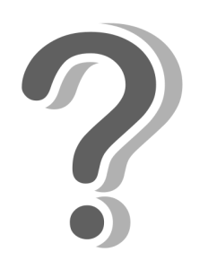 Question_mark2.svg